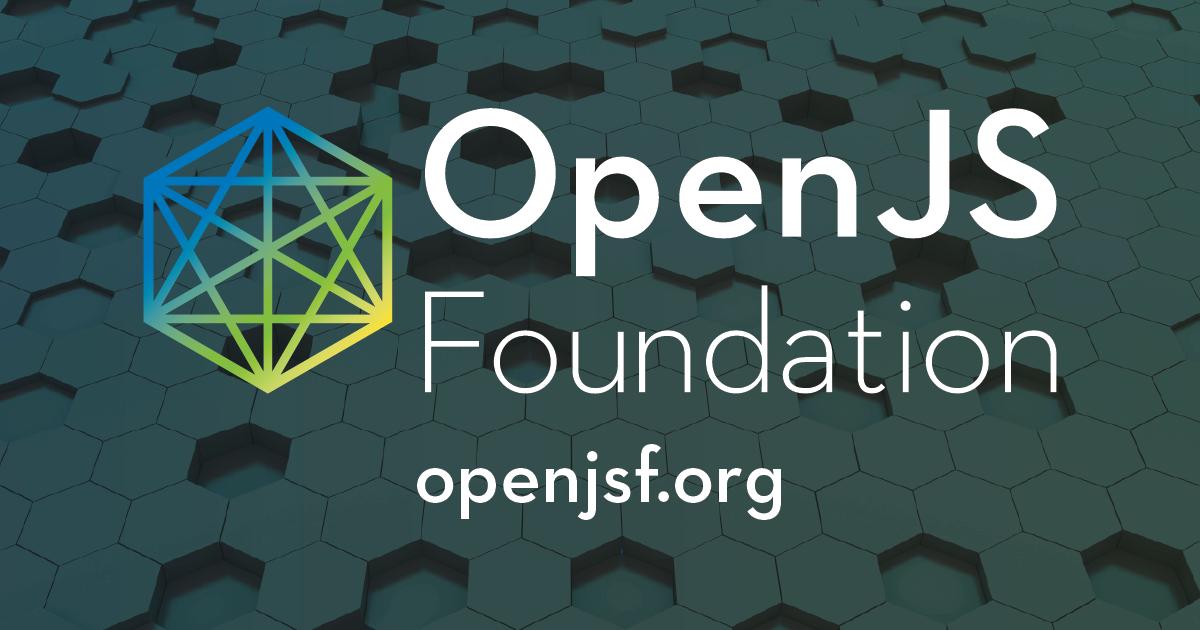 openjsf.org