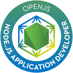 openjs_nodejs_application_developer.png